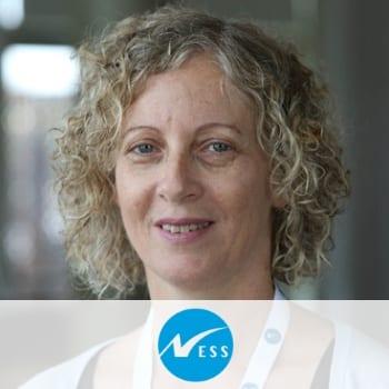 Dr. Yael Dubinsky