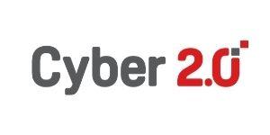 Cyber20