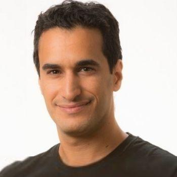 Assaf Schwartz