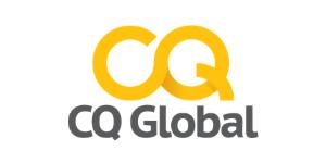 CQ Global