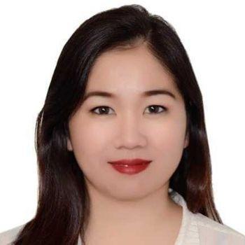 Karen Manantan