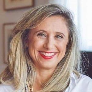Karin Guterman
