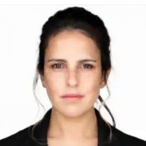 Neta Meidav