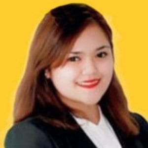 Patricia Tan